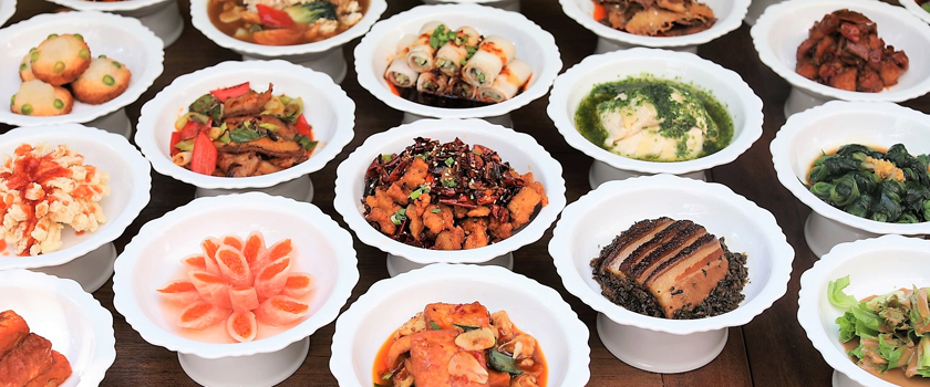 Some-Useful-Dish-Names-Chuan-Style-Dishes