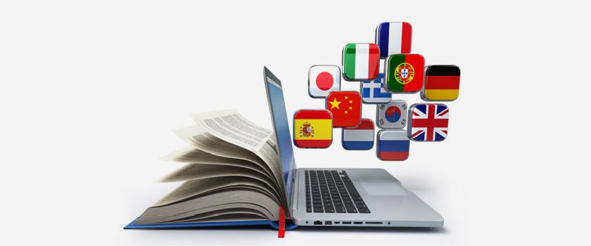 Bad-Habits-Will-Influence-Translation-Output