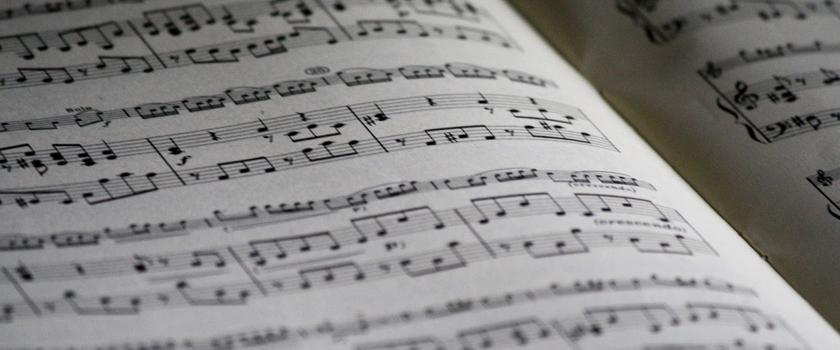 Basic-Words-in-Music-Translation