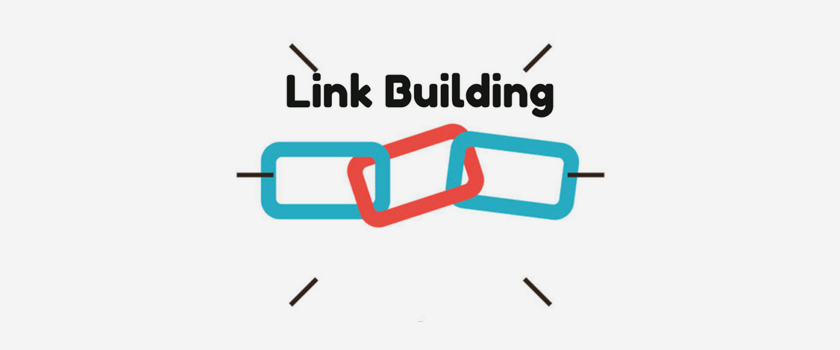 CCJK-About-Link-Building