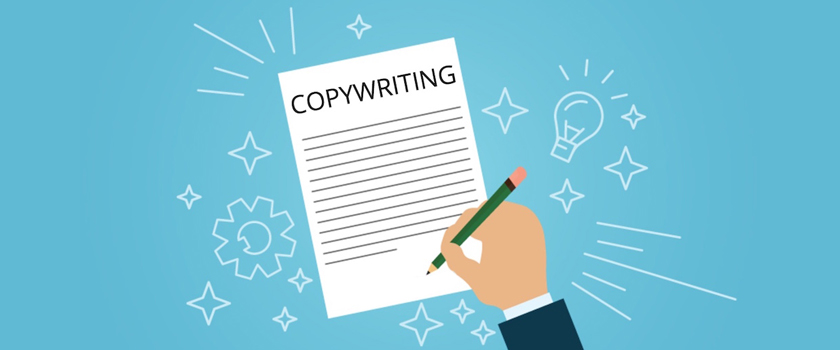 Copywriting-in-CCJK