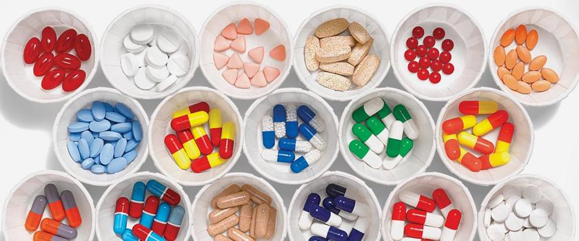 Description-Translation-in-Drug-Instruction