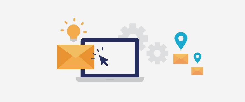 Email-marketing-system-design