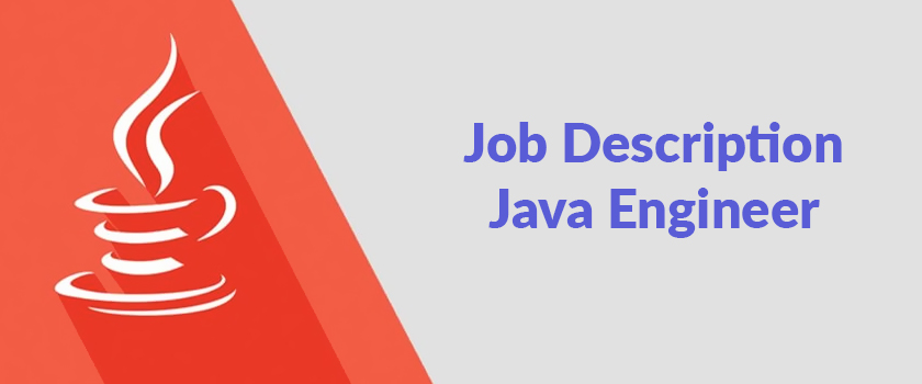 Job-Description-Java-Engineer