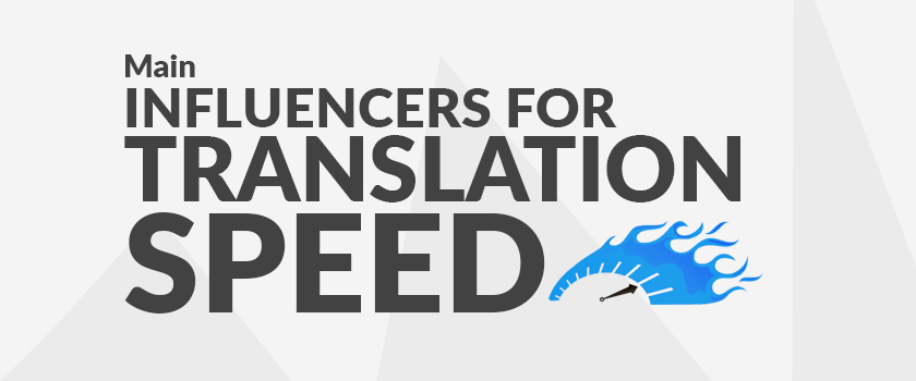 Main-influencers-for-translation-speed
