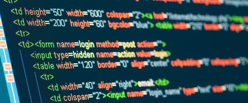On-HTML-Tags-and-Codes