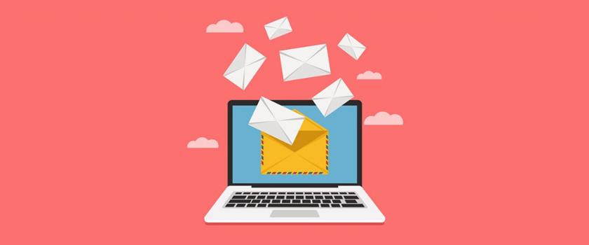 Sending-Effective-Emails