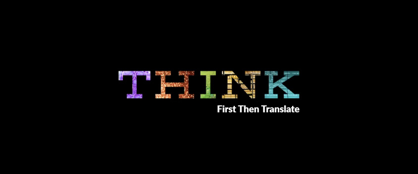 Think-First,-Then-Translate