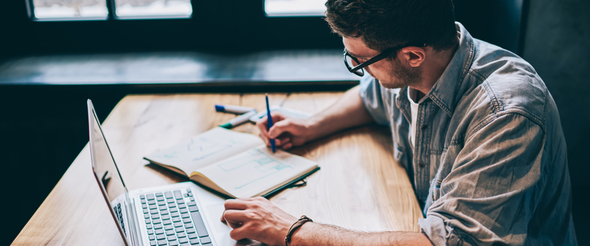 Basic-Requirements-for-Professional-Translators