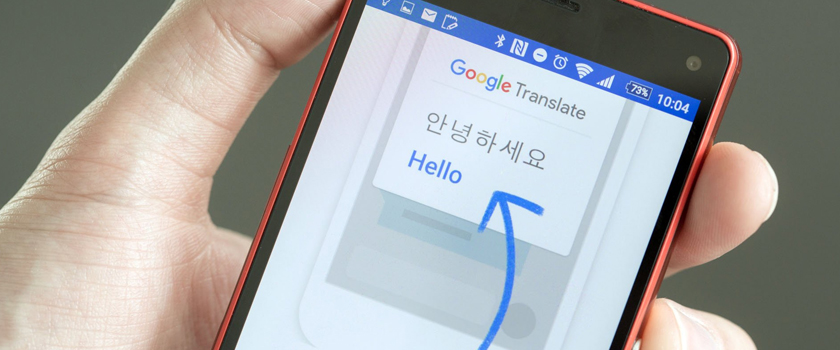 Best-Practice-for-Android-App-Translation-within-CCJK