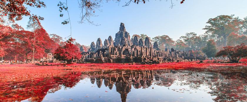 Cambodia-in-My-Eyes