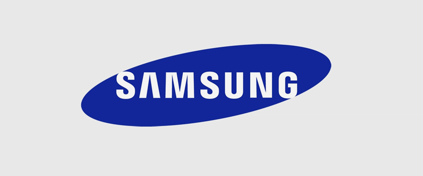 Is-Samsungs-Patent-War-Failure-All-Devastating