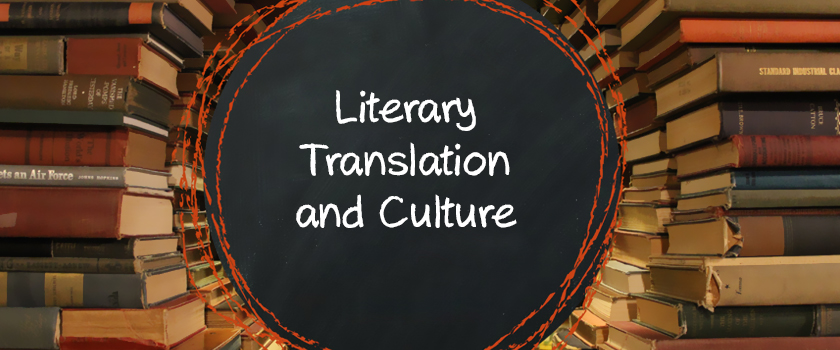 Literary-Translation-and-Culture