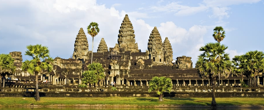Talking-about-Cambodia-Again