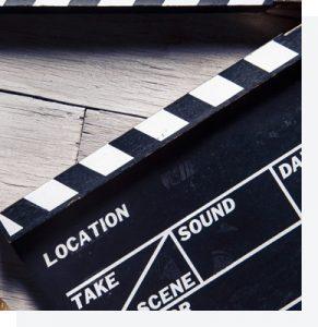 Film Industry Terminology