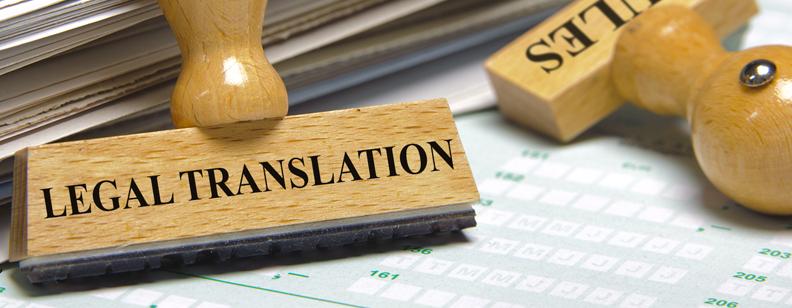 Tips-for-legal-translation