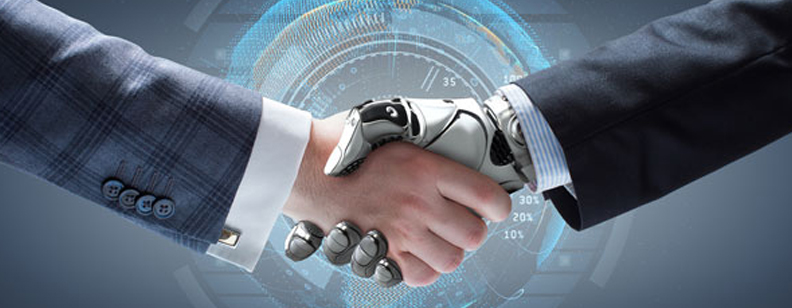 Human-&-Machine-Translation-Pros-and-Cons