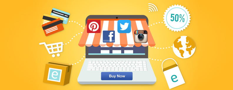 Promote-the-Sale-By-Social-Media