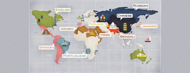 Best languages that Influence the World.jpg