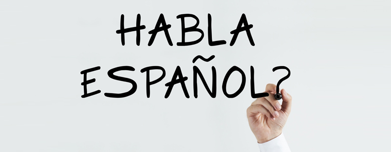 Difficulty-in-English-to-Spanish-Translation