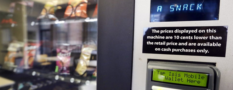 Vending-machine-uses-facial-recognition-to-deny-you-snacks