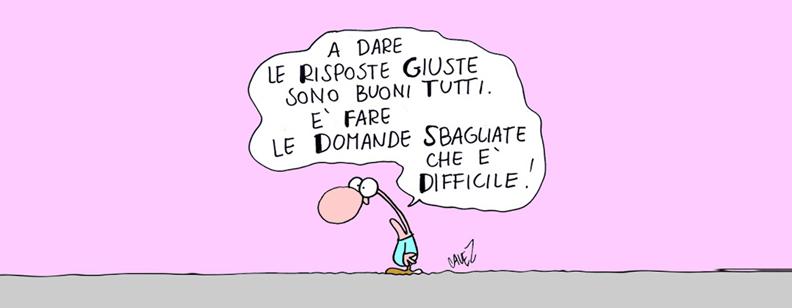 basic_italian_words
