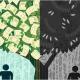 Economical Behavior Creating The Gap Between Rich And Poor