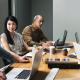 Explore the Benefits of Effective Business Correspondence