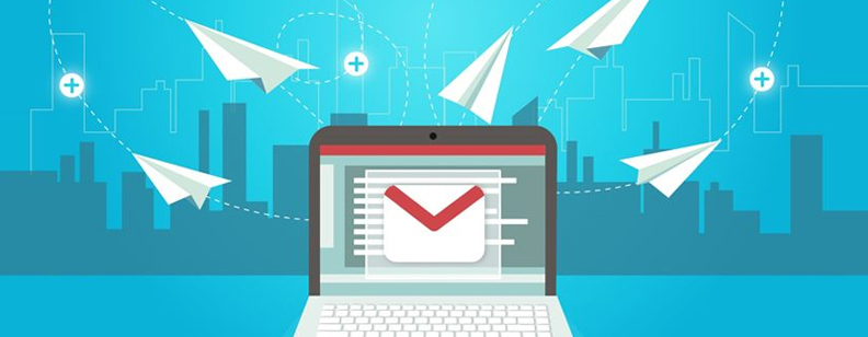 How Can A Multilingual Email Marketing Be Beneficial For Your Company