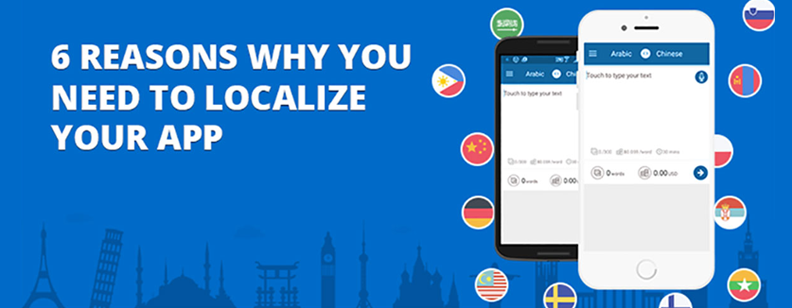 6-reasons-why-you-need-to-localize-your-app
