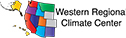 Western Regional Climate Centre