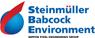 Steinmuller Babcock Environment