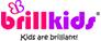 brillkids