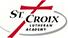 St. Croix Lutheran School