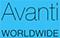 Avanti Worldwide