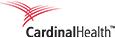 Cardinal Health China