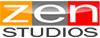 ZEN Studios