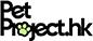 PetProject.hk