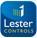 Lester Controls