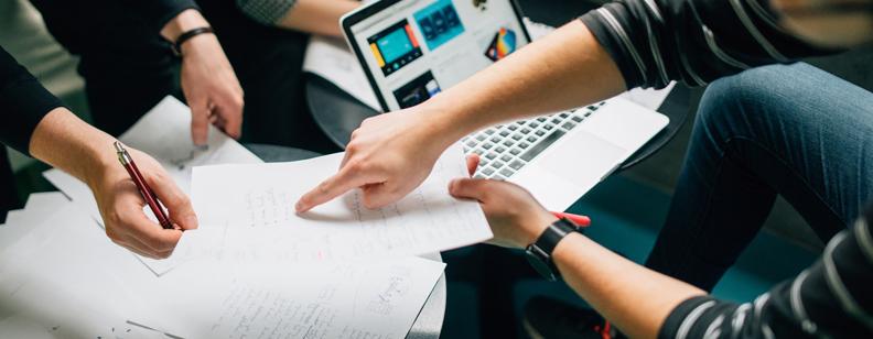 Design-case-study-InstoneAsia