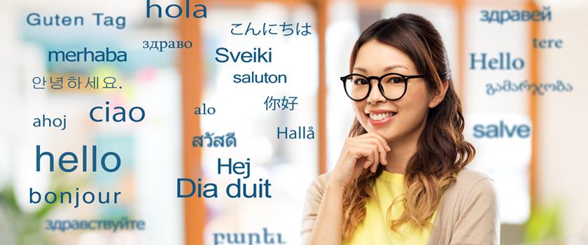 How Professional Translation Service can Boost Your Business Growth