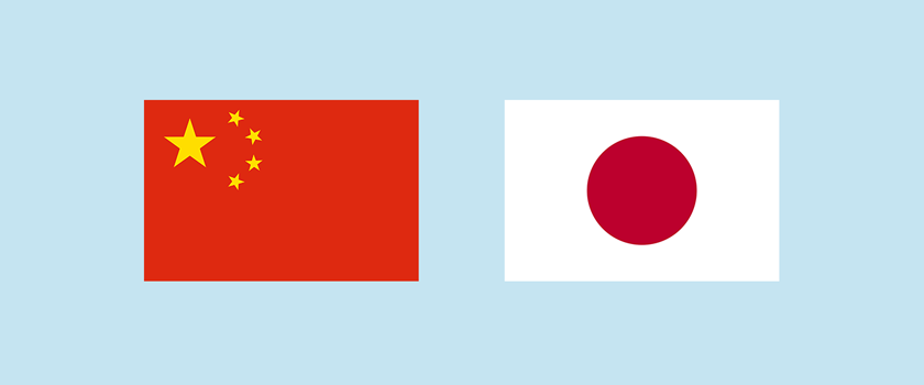 Chinese and Japanese translation services