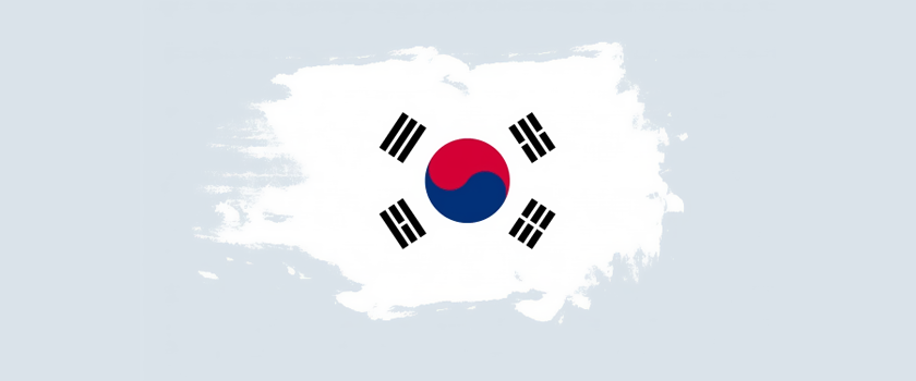 korean languages translation services