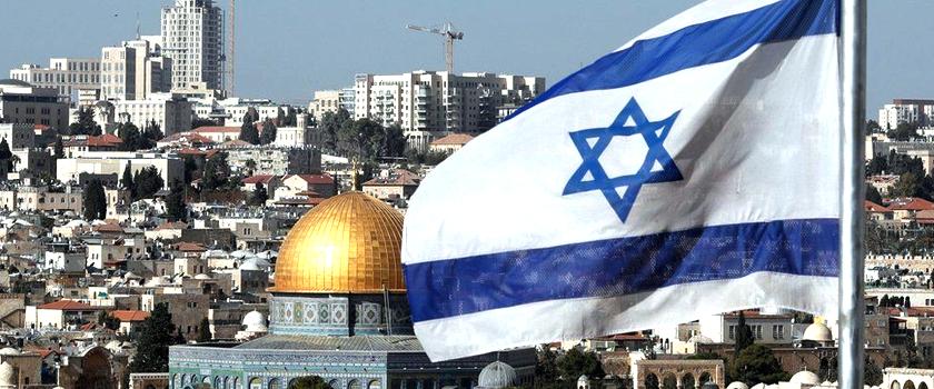 Hebrew languages translation services