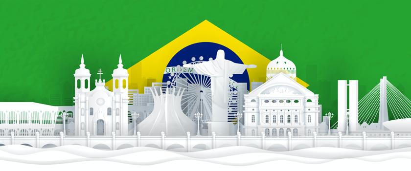 professional brazilian translation services