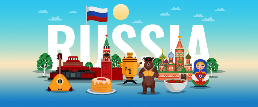 Russian certificate translation services