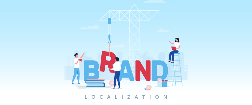 Professional Localization Services