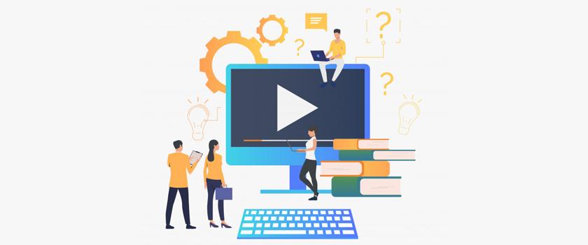 video translation services