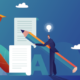Key Practices for Document Translation