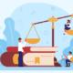Types of Legal Translation